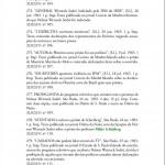 AnaisBN_2000-2009_01_MarioSchenberg