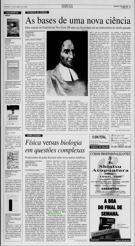 JB_2000-2009_01_FernandoBarros