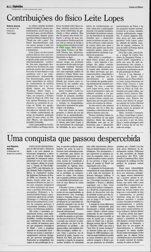 JB_2000-2009_01_JoséLeiteLopes