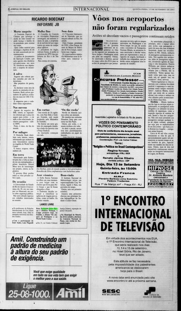 JB_2000-2009_02_FernandoBarros