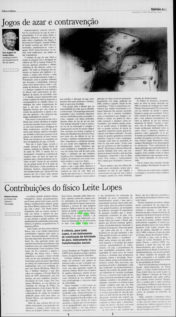 JB_2000-2009_02_JoséLeiteLopes