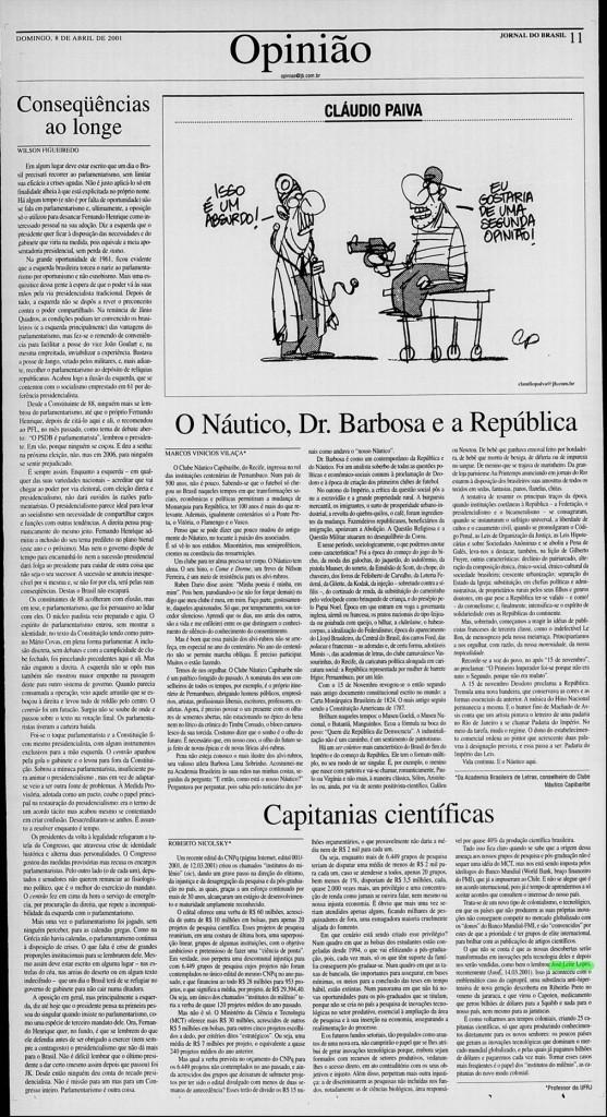 JB_2000-2009_04_JoséLeiteLopes