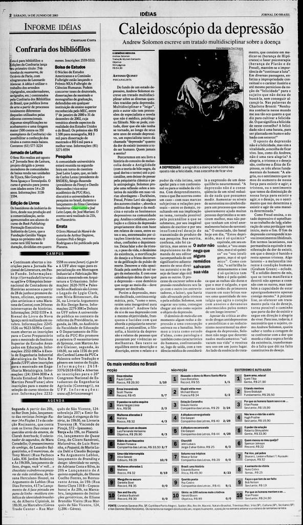 JB_2000-2009_05_CésarLattes