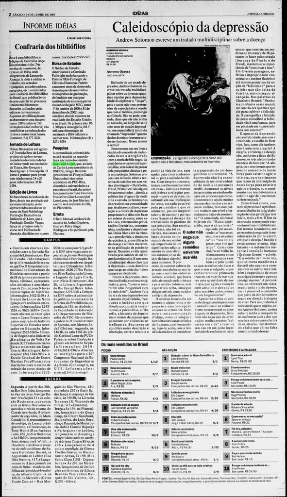 JB_2000-2009_05_JoséLeiteLopes