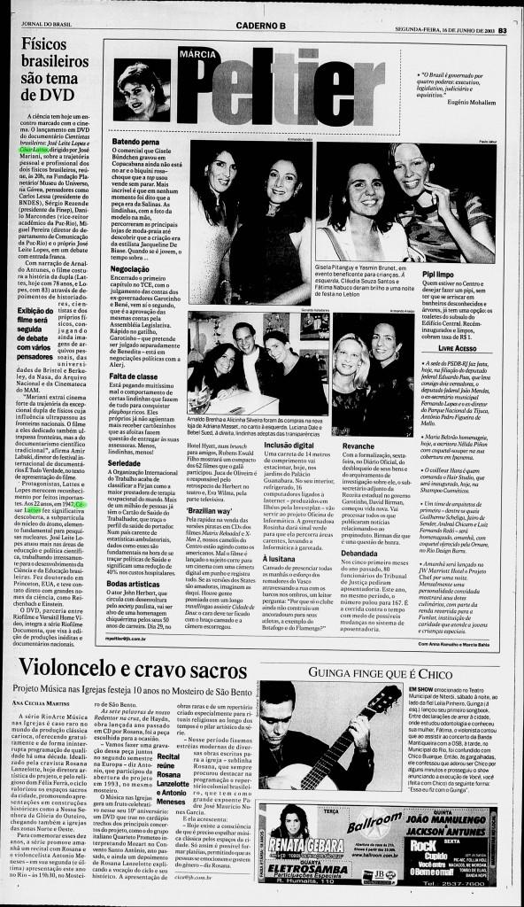 JB_2000-2009_06_CésarLattes