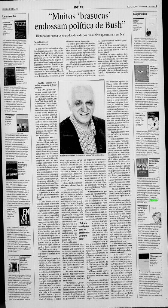 JB_2000-2009_07_CésarLattes