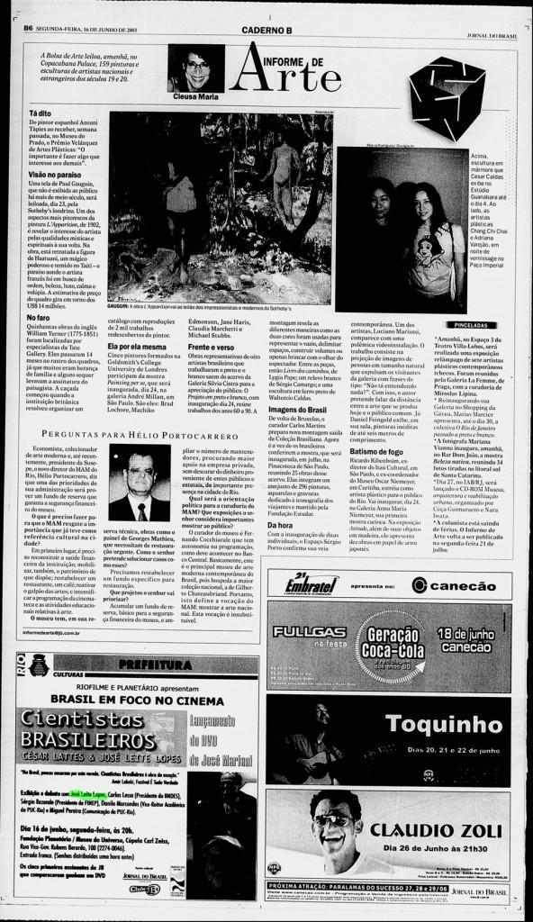 JB_2000-2009_07_JoséLeiteLopes