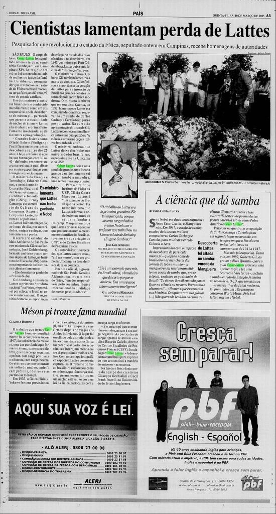 JB_2000-2009_08_CésarLattes