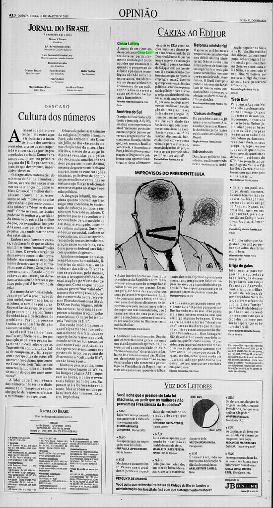 JB_2000-2009_09_CésarLattes