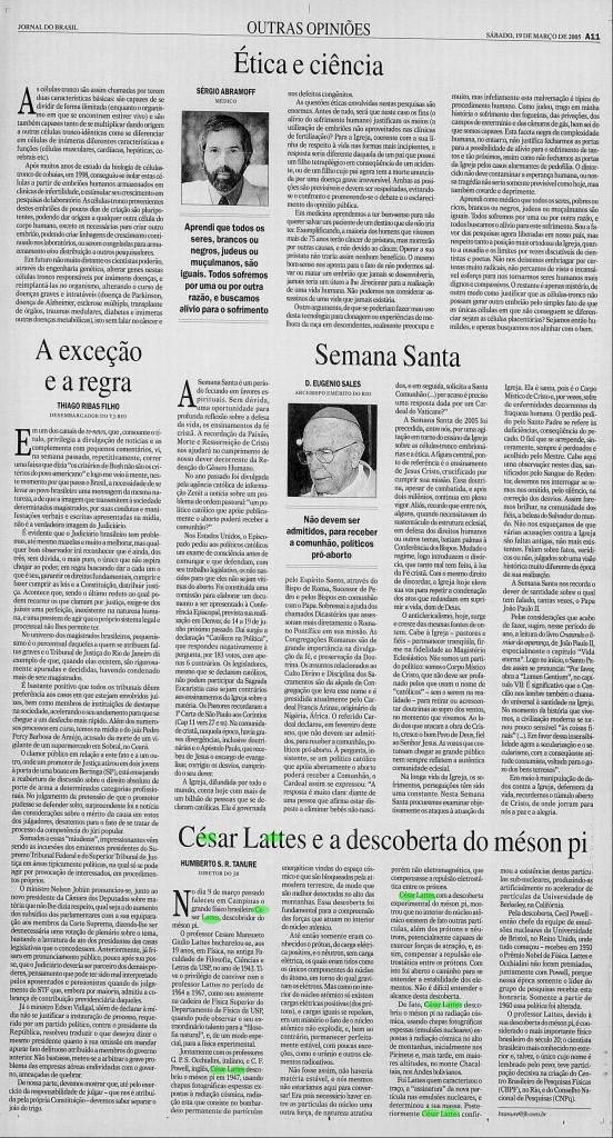JB_2000-2009_11_CésarLattes