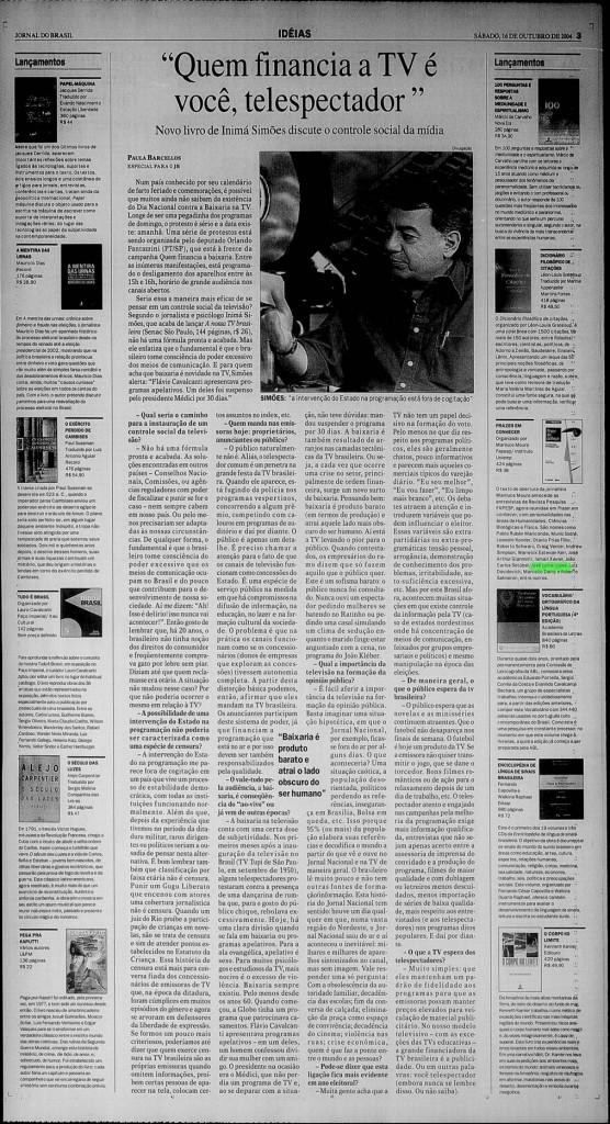 JB_2000-2009_11_JoséLeiteLopes